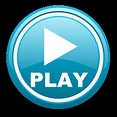 webplayer